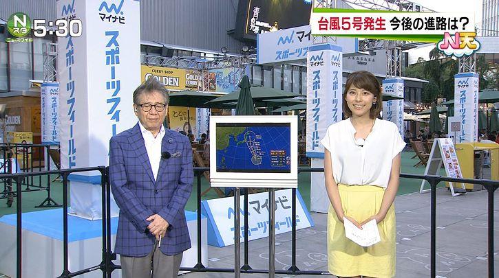 kamimura20160804_05.jpg