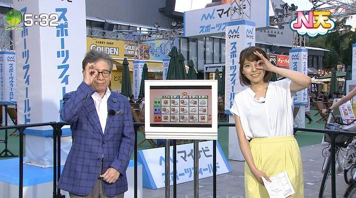 kamimura20160804_06.jpg