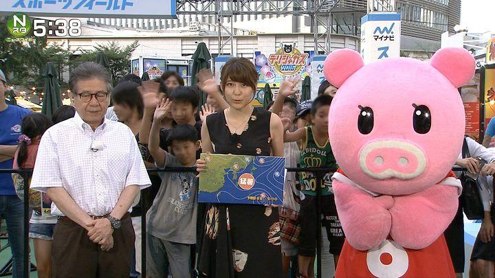 kamimura20160805_05.jpg