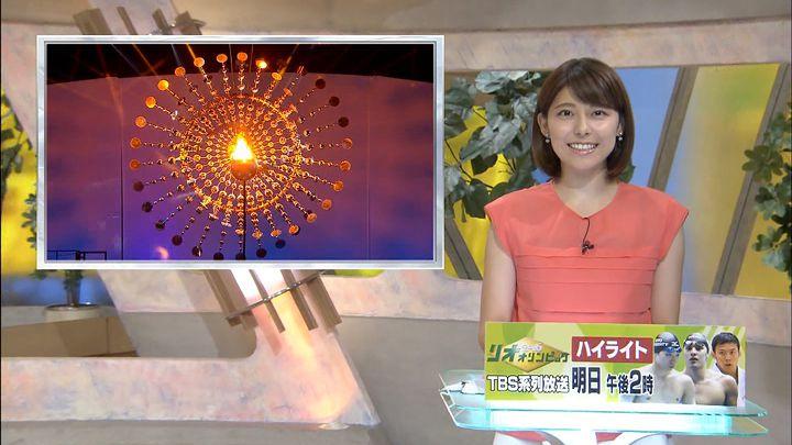 kamimura20160806_03.jpg