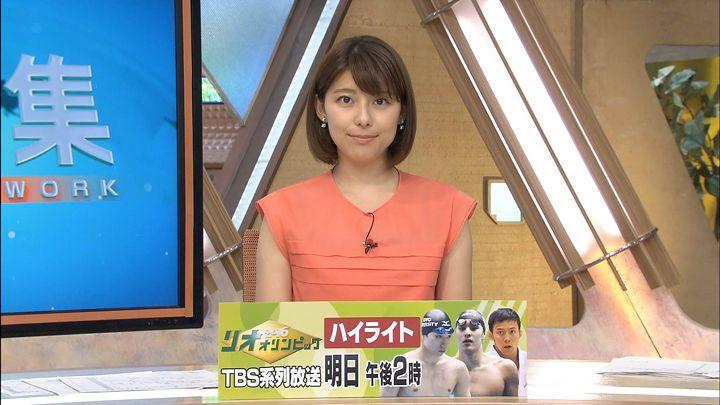 kamimura20160806_05.jpg