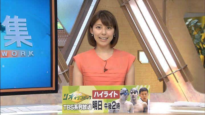 kamimura20160806_06.jpg