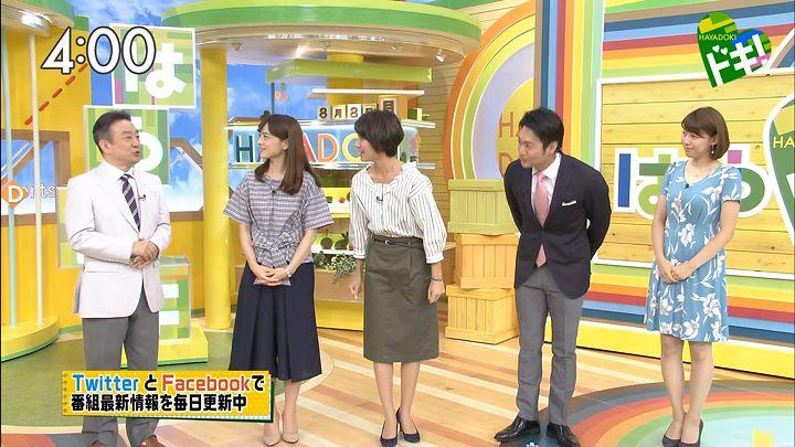 kamimura20160808_03.jpg