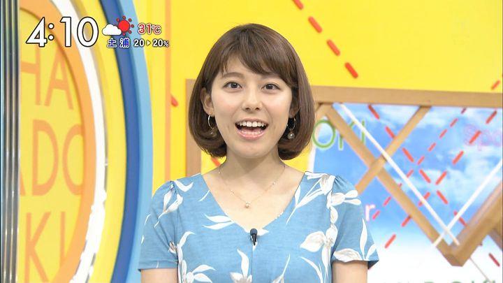 kamimura20160808_04.jpg