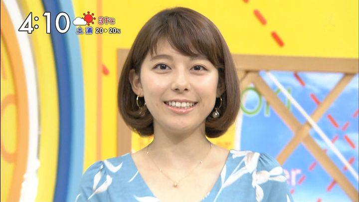 kamimura20160808_05.jpg