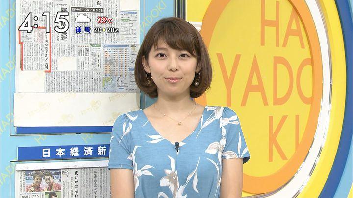 kamimura20160808_08.jpg