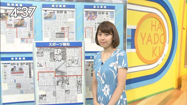 kamimura20160808_14.jpg