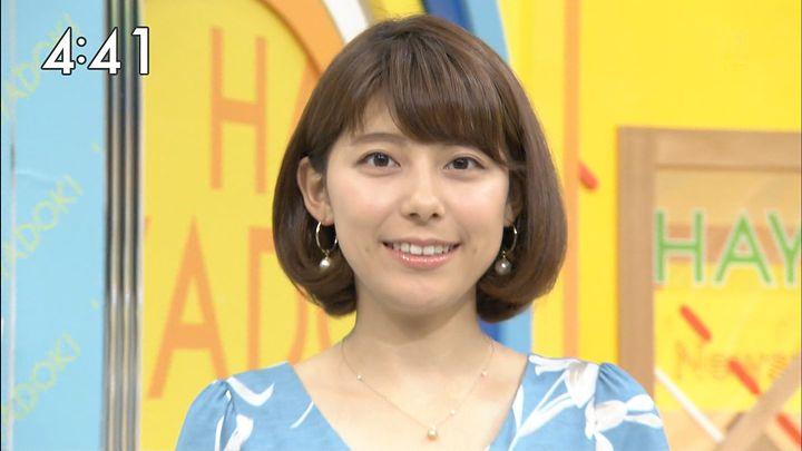kamimura20160808_16.jpg
