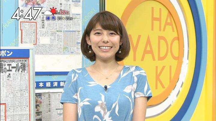 kamimura20160808_20.jpg