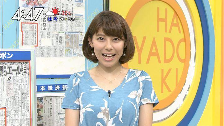 kamimura20160808_21.jpg