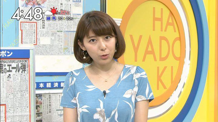 kamimura20160808_22.jpg