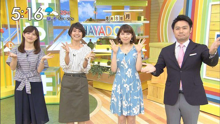 kamimura20160808_24.jpg
