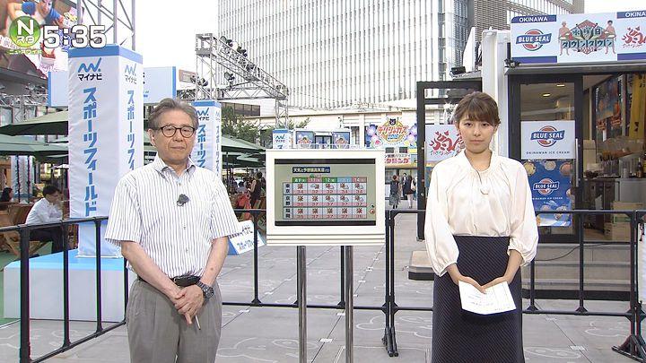 kamimura20160809_02.jpg