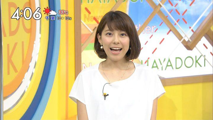 kamimura20160810_03.jpg
