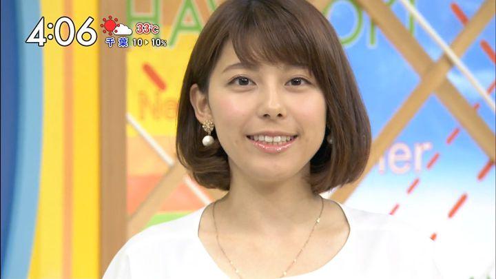 kamimura20160810_04.jpg
