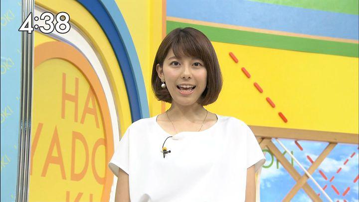 kamimura20160810_08.jpg