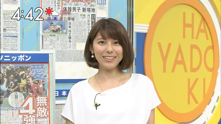 kamimura20160810_10.jpg