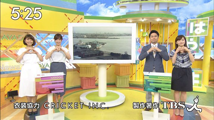 kamimura20160810_15.jpg