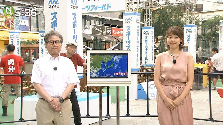 kamimura20160810_17.jpg