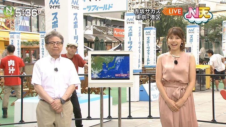 kamimura20160810_18.jpg