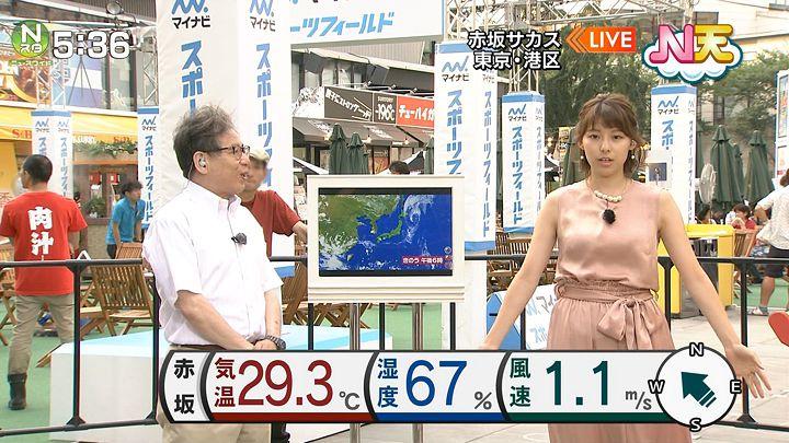 kamimura20160810_19.jpg