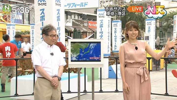kamimura20160810_20.jpg