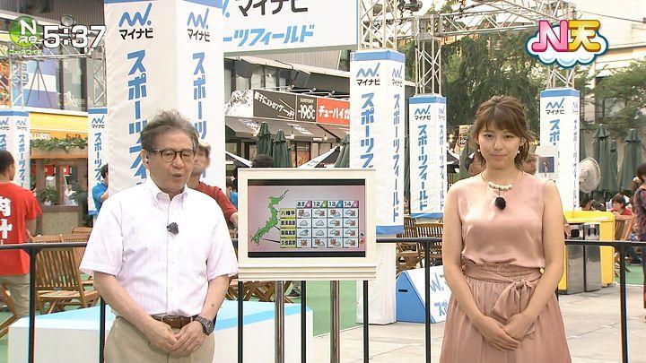 kamimura20160810_22.jpg