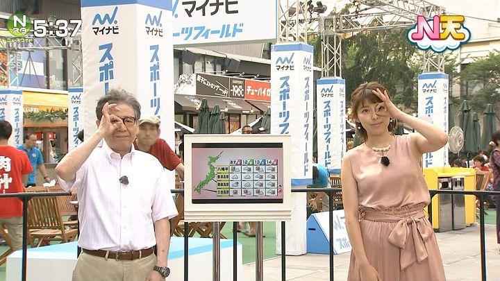kamimura20160810_24.jpg
