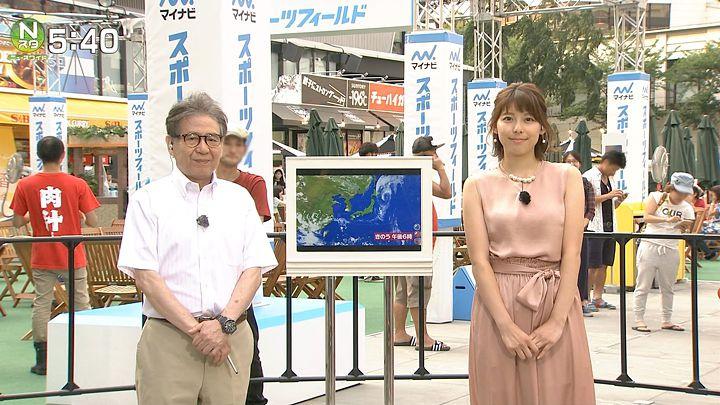 kamimura20160810_26.jpg