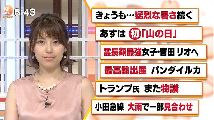 kamimura20160810_27.jpg