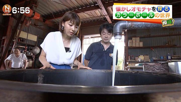 kamimura20160810_32.jpg