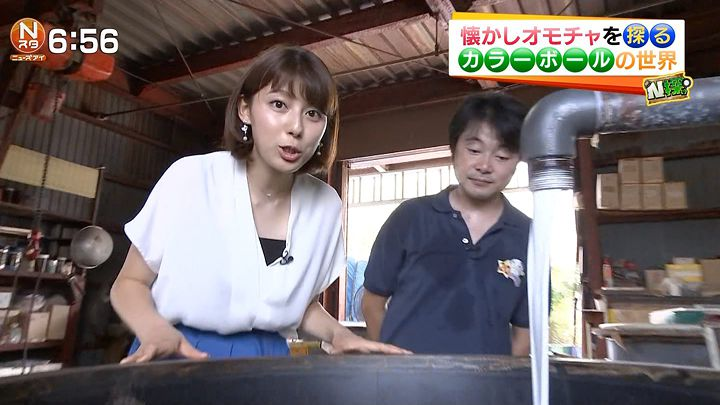 kamimura20160810_33.jpg