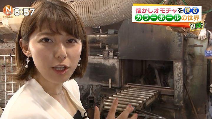 kamimura20160810_36.jpg