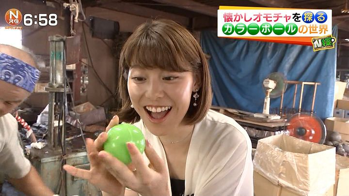 kamimura20160810_37.jpg