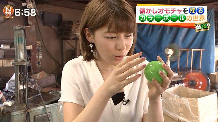 kamimura20160810_38.jpg