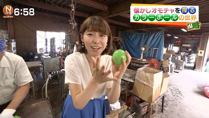 kamimura20160810_39.jpg