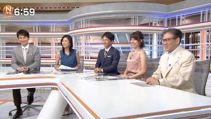 kamimura20160810_40.jpg