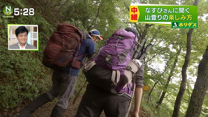 kamimura20160811_21.jpg