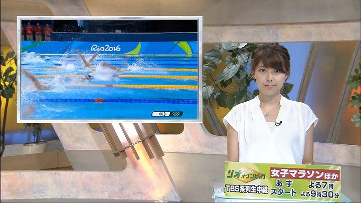 kamimura20160813_03.jpg