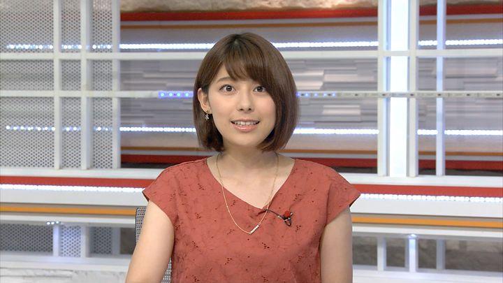 kamimura20160814_03.jpg
