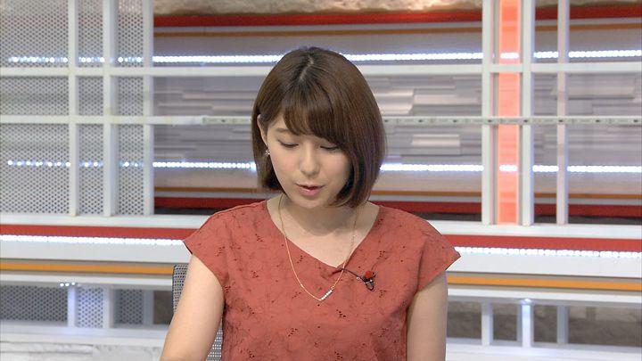 kamimura20160814_04.jpg