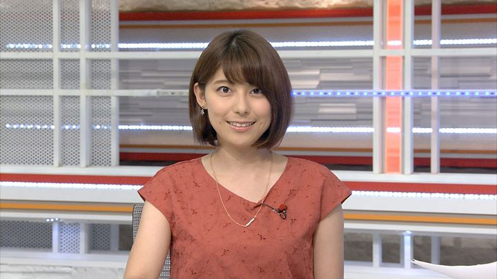 kamimura20160814_05.jpg