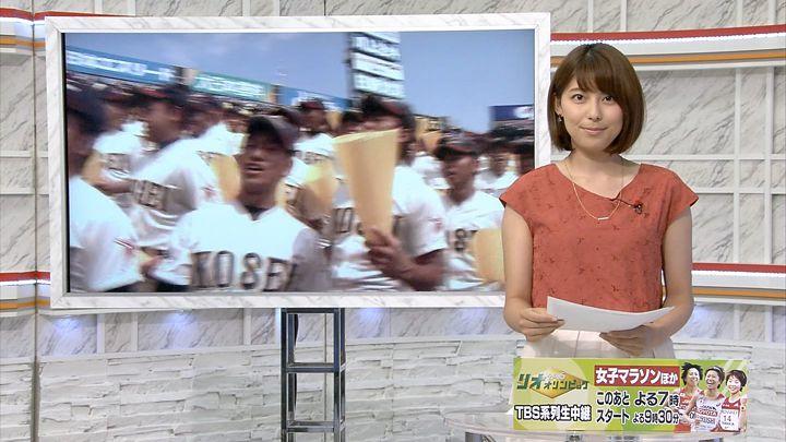 kamimura20160814_07.jpg