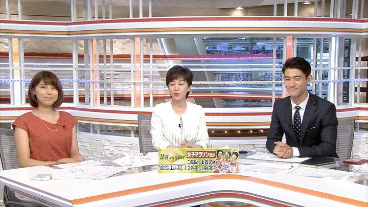kamimura20160814_08.jpg