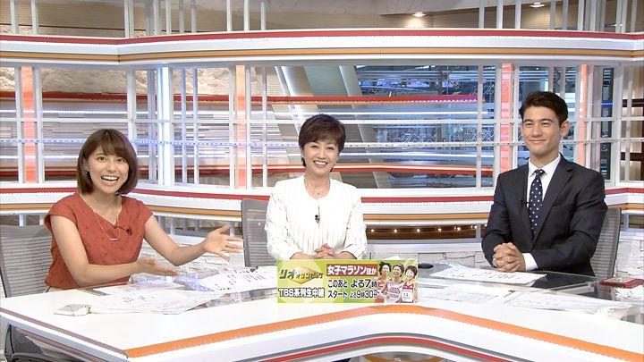 kamimura20160814_09.jpg