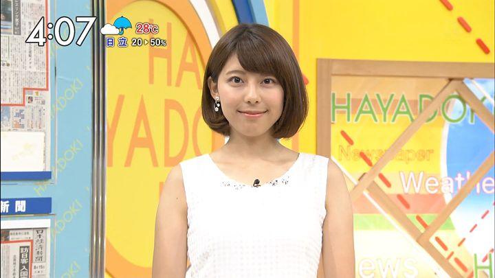 kamimura20160815_03.jpg