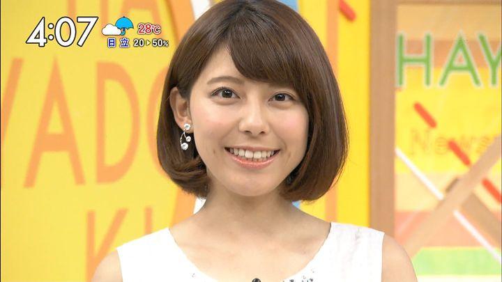 kamimura20160815_05.jpg