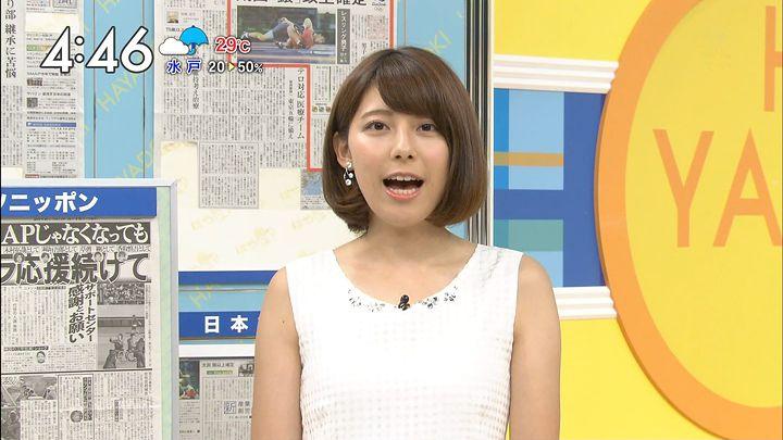 kamimura20160815_09.jpg
