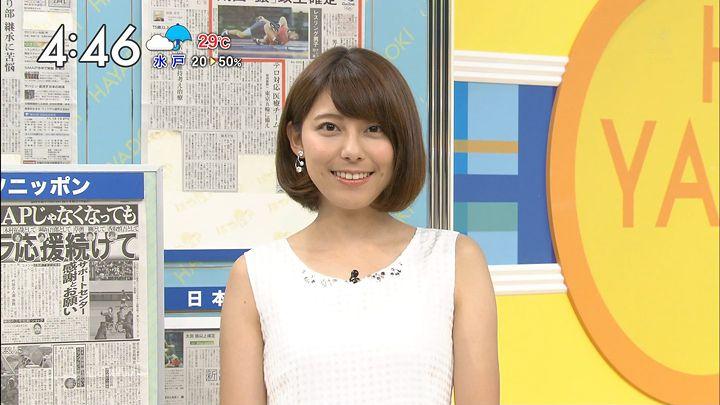 kamimura20160815_10.jpg