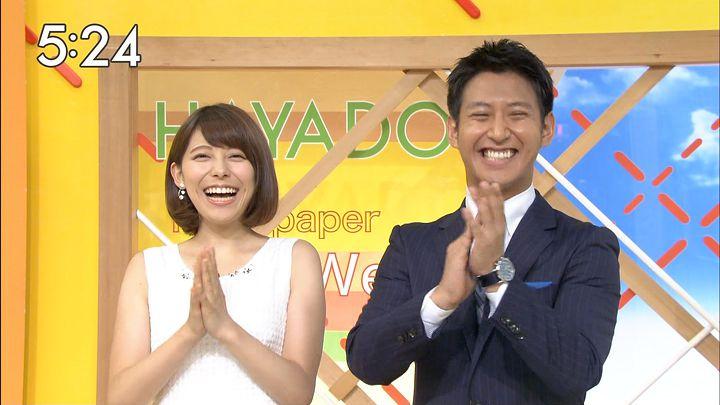 kamimura20160815_12.jpg